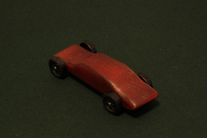 20110120_Pack840_DerbyCars_0046.JPG