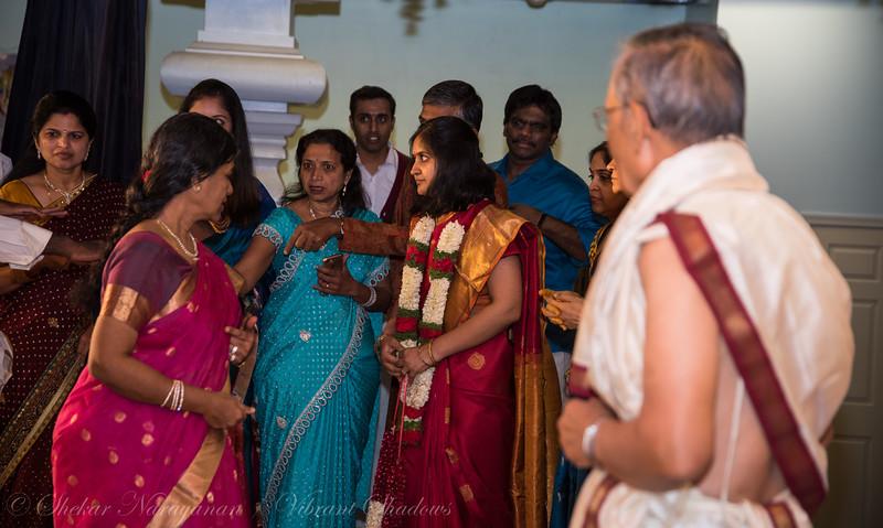 Sriram-Manasa-190.jpg