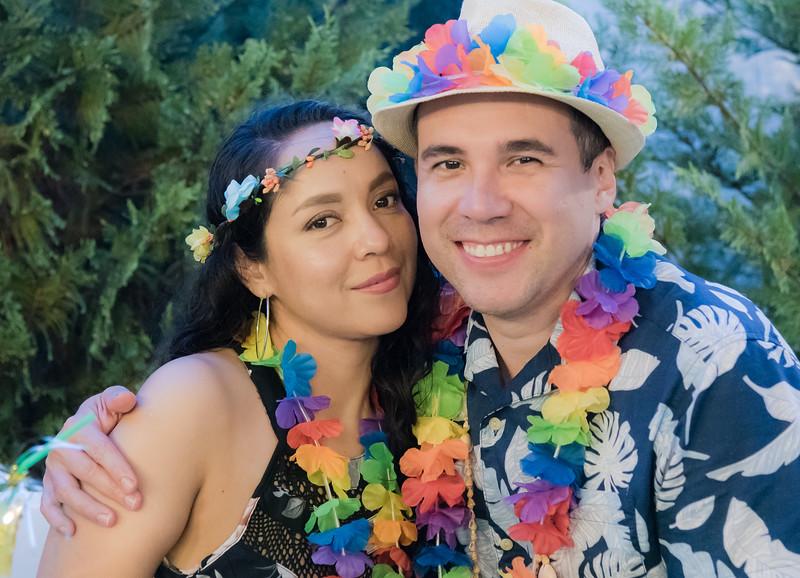 Aloha Birthday Party Cesar LumoBox-105.jpg