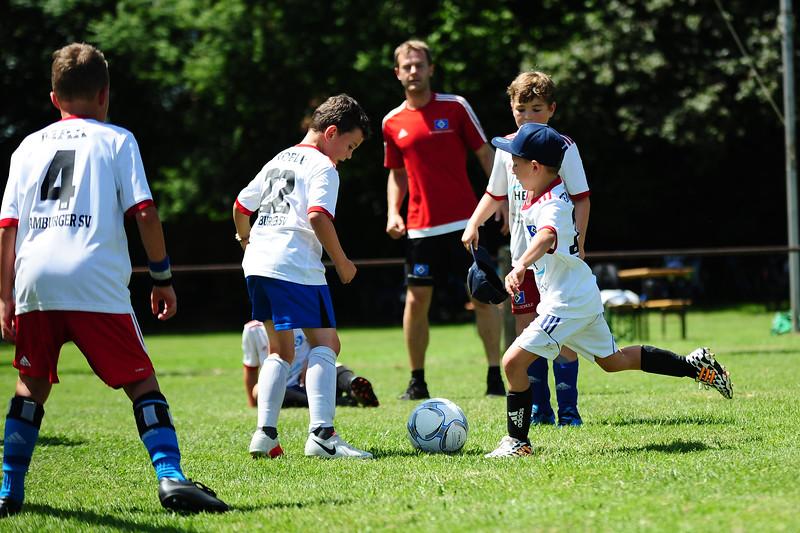 190630_HSV Fußballschule