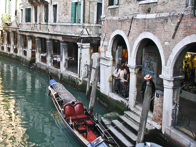 Venice04_ (12 of 31).jpg