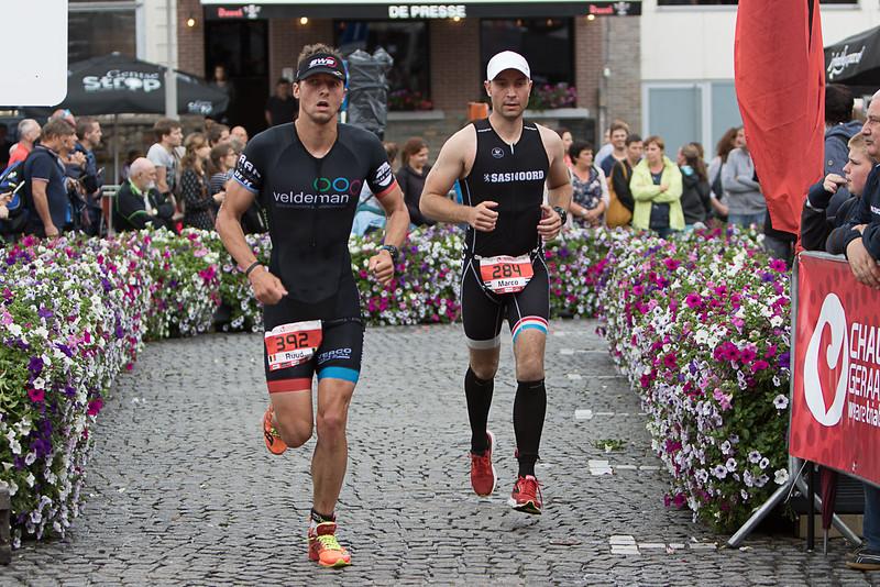 challenge-geraardsbergen-Stefaan-1002.jpg