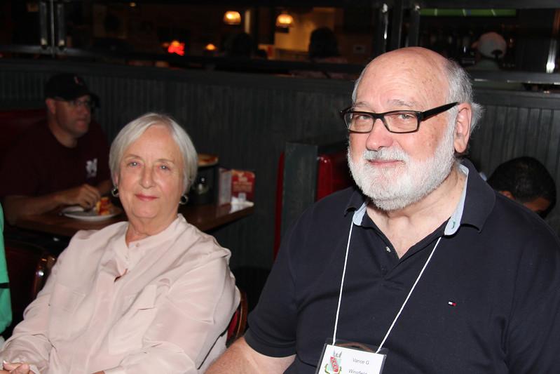 015 Tommie and Vance Wingfield.jpg.JPG