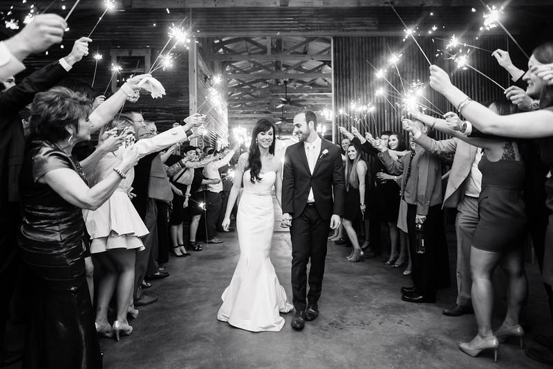 Jackie & Tom's Wedding-7972-2.jpg