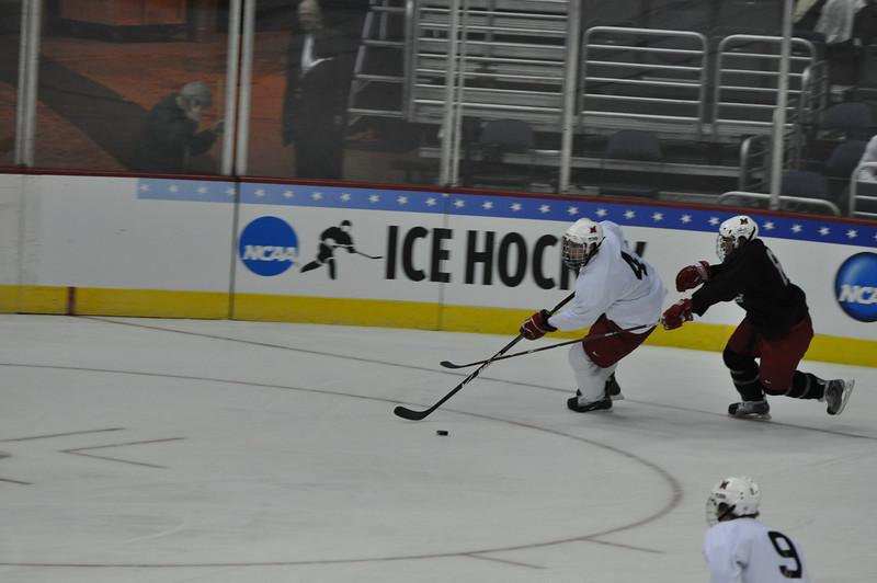 Frozen Four Hockey Practice 179.jpg