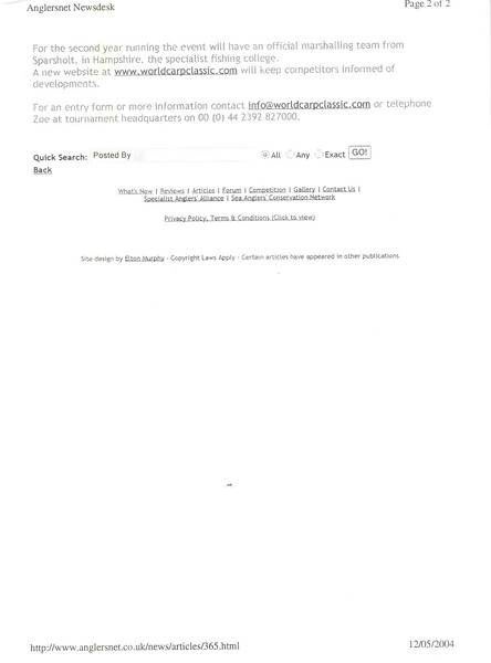WCC04 - 06 - Anglersnet website 2-2.jpg