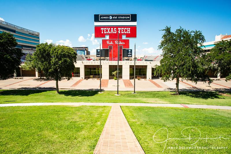Texas_Tech-14256.JPG