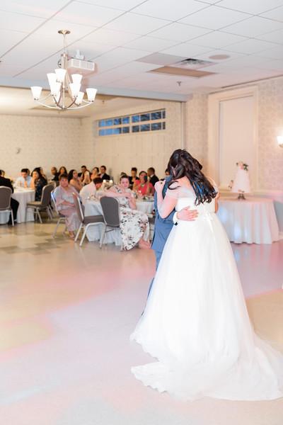 © 2015-2020 Sarah Duke Photography_Herrera Wedding_-885.jpg