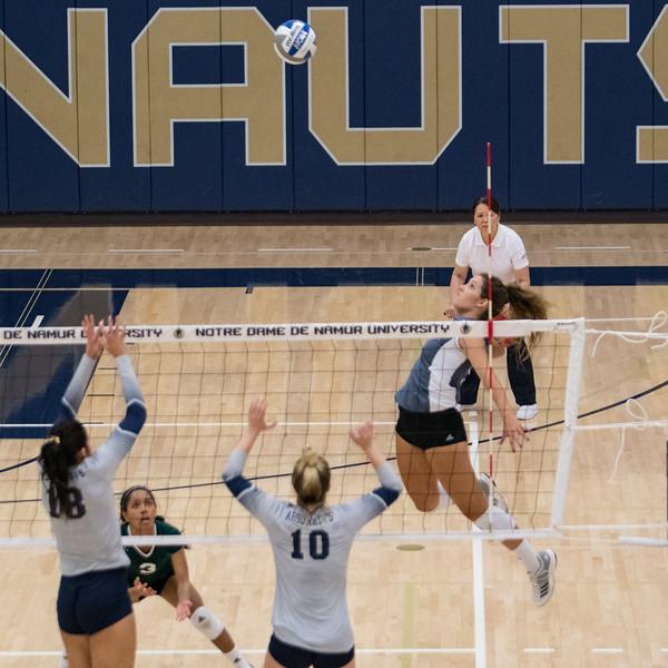 HPU Volleyball-92119.jpg