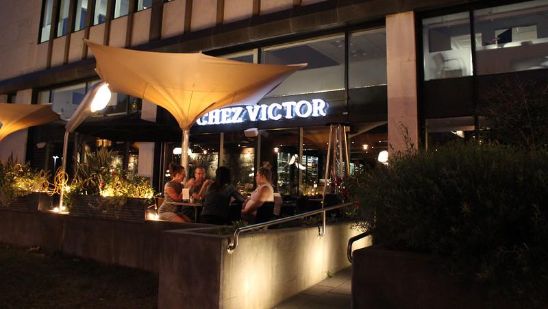 QuebecCity-Restaurant-ChezVictor01.JPG