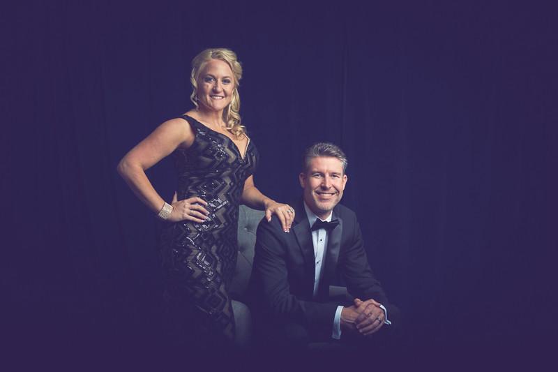 Monat 2018 Awards Gala  06734.jpg