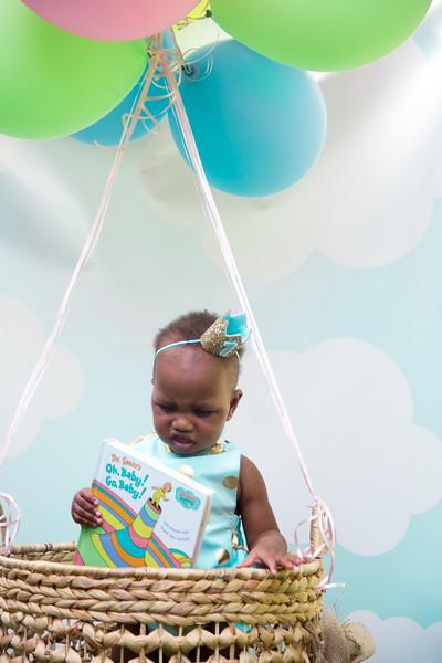 Eniye's First Birthday-173.JPG