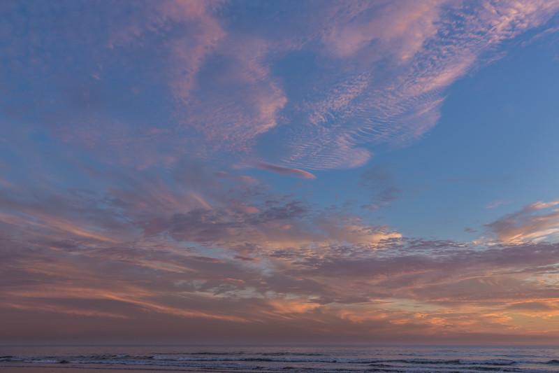 Sunset Sky 00214.jpg