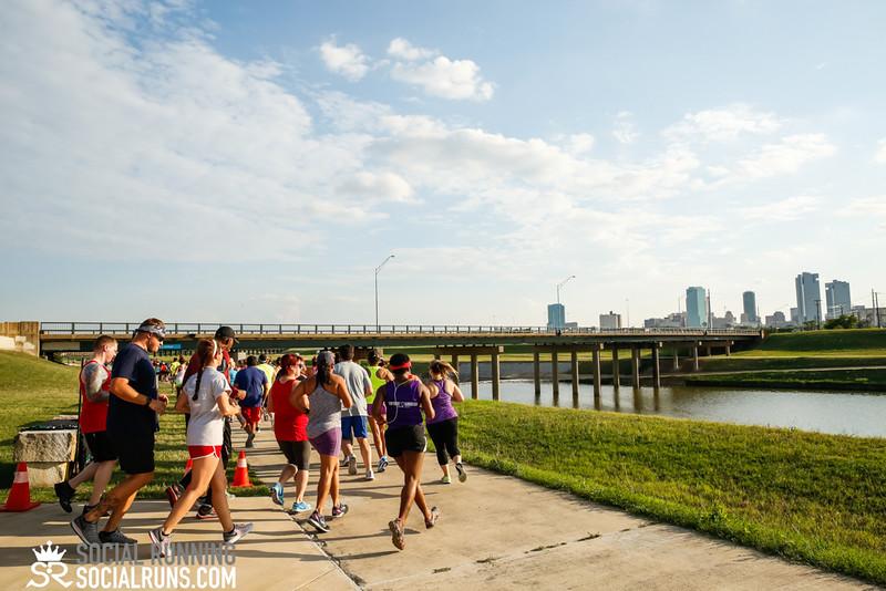 National Run Day 5k-Social Running-1490.jpg