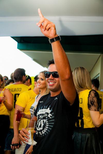 Thiago Miranda_Foto_Felipe Menezes_02.jpg