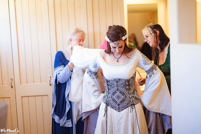 N&S wedding059.jpg