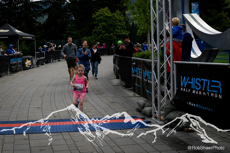 2018 SR WHM Finish Line-2593.jpg