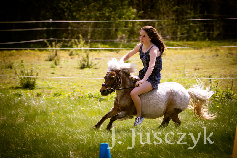 Jusczyk2021-9353.jpg