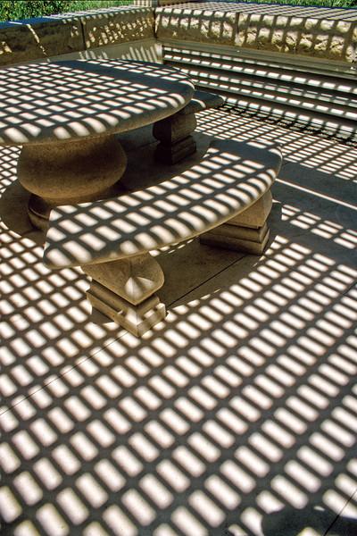 Opus One 5.jpg