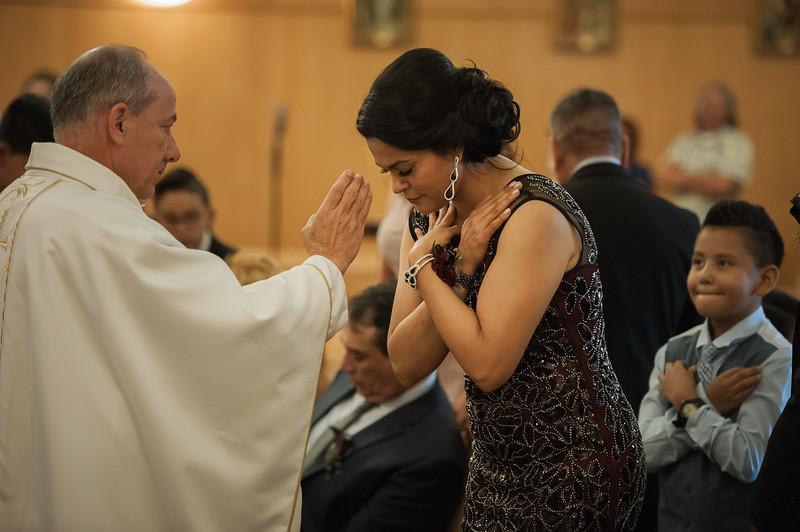Valeria + Angel wedding -179.jpg
