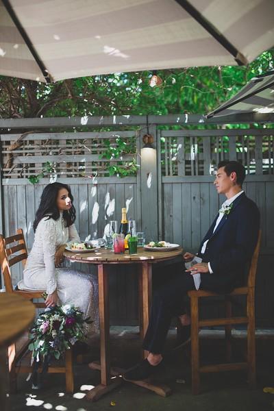 Paia Inn Cafe-21.jpg