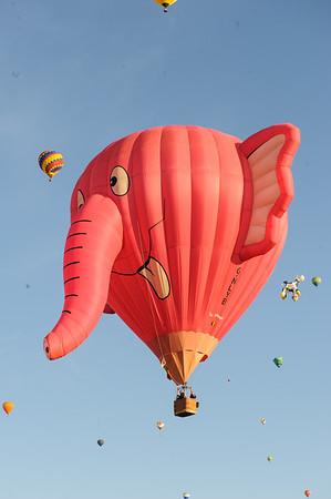 20111001-8 Albuquerque Balloon Fiesta