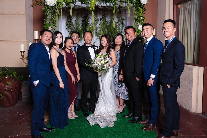 Quang+Angie (18 of 75).jpg