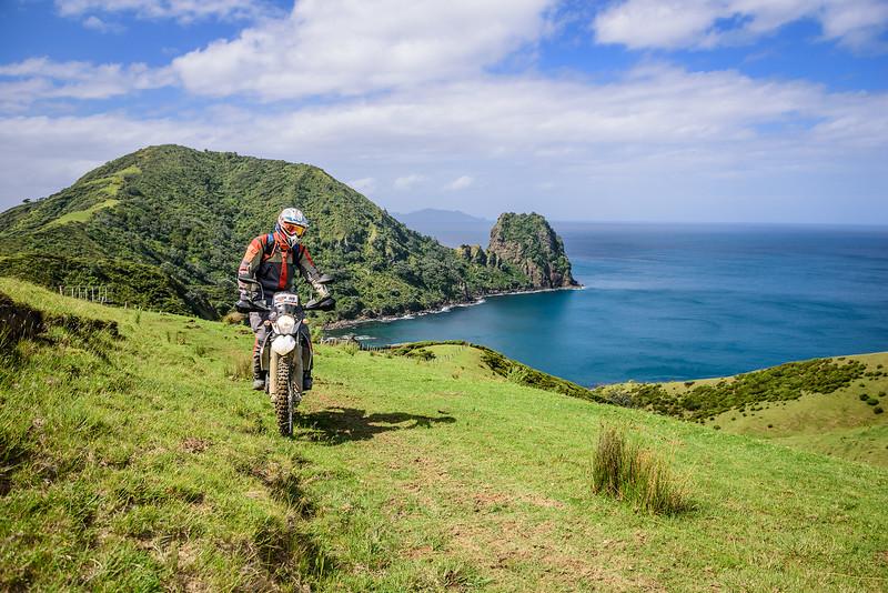 2018 KTM New Zealand Adventure Rallye - Northland (719).jpg