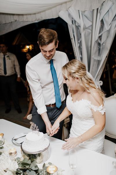 Epp Wedding  (636 of 674) + 0K9A1308.jpg