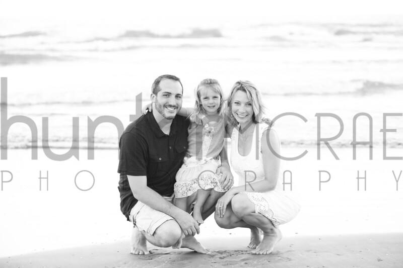Pifher Family