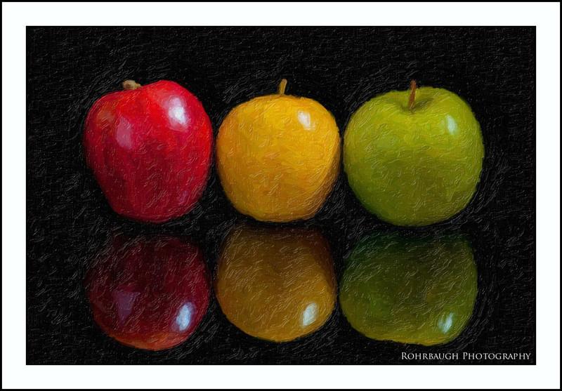 Rohrbaugh Photography Still Life 4.jpg