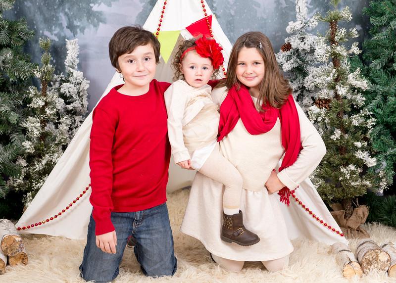 Kenney-HolidayMini2015-006.jpg