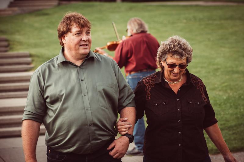 Tim & Christina (146).jpg