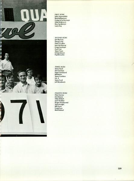 uschist-er-1971~0343.jpg