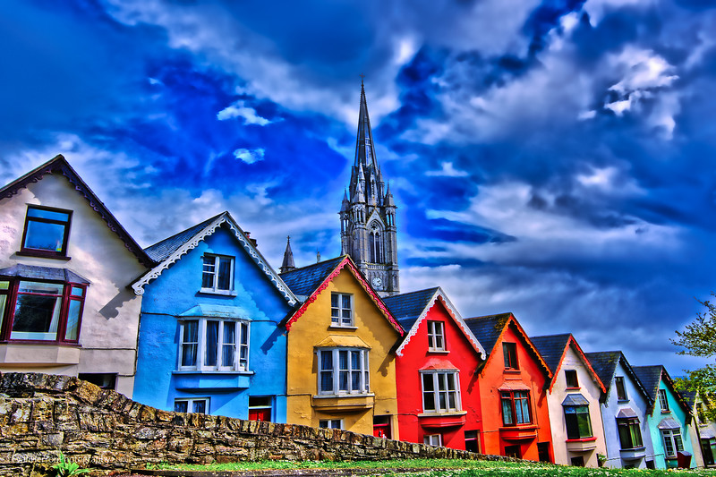 Colored Houses.jpg