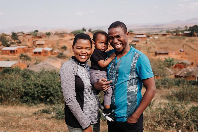 Malawi_ASJ_1-178.jpg