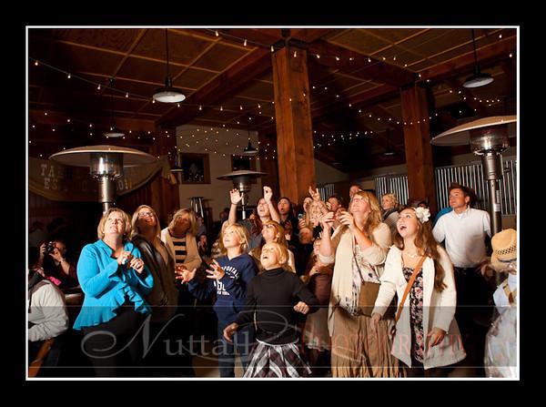 Christensen Wedding 276.jpg