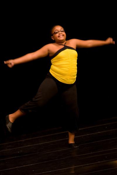DDS 2008 Recital-136
