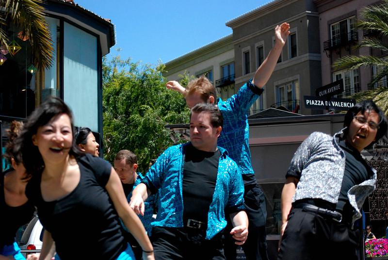 Deca Spring Show 2012 (21 of 185).jpg