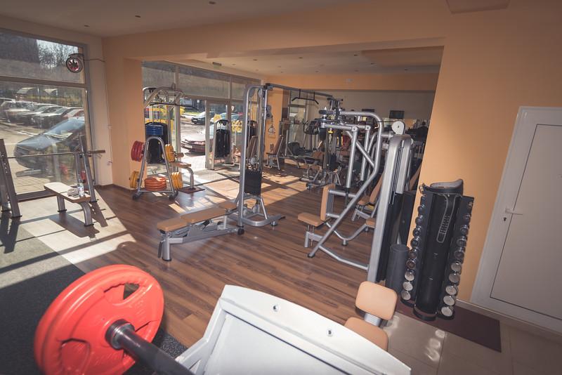 20160317_fitness260.jpg