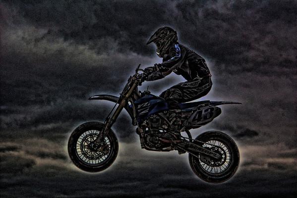RPM Supermoto - 2010 - Round 6
