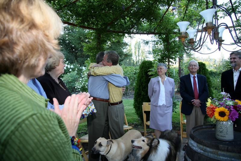 Wedding 2008-10.jpg