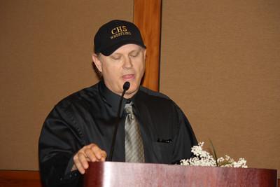 2011-02-28 CHS Wrestling Banquet