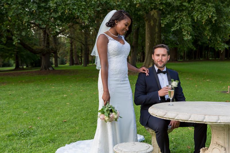 Paris photographe mariage 108.jpg