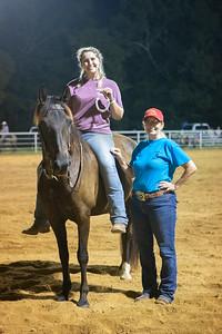 8-27-21 - Independence Saddle Club