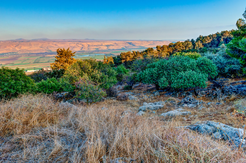 Israel-6833-HDR.jpg