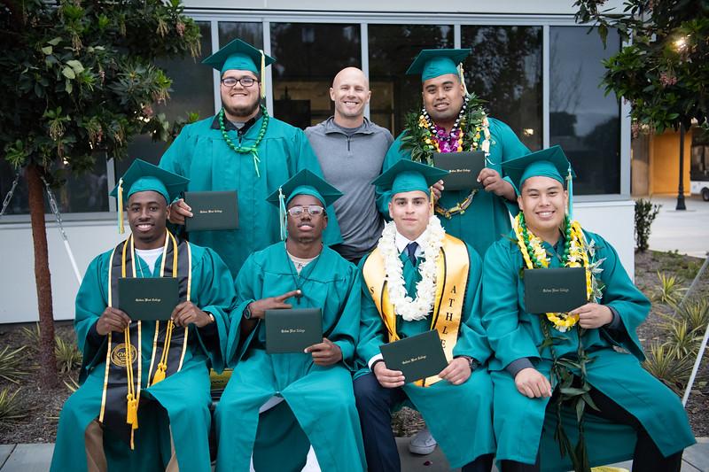Graduation-2018-3777.jpg