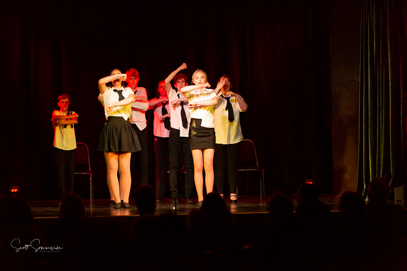 St_Annes_Musical_Productions_2019_490.jpg