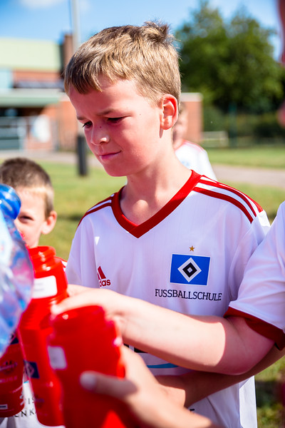 Feriencamp Wietzendorf 14.08.19 - a (99).jpg
