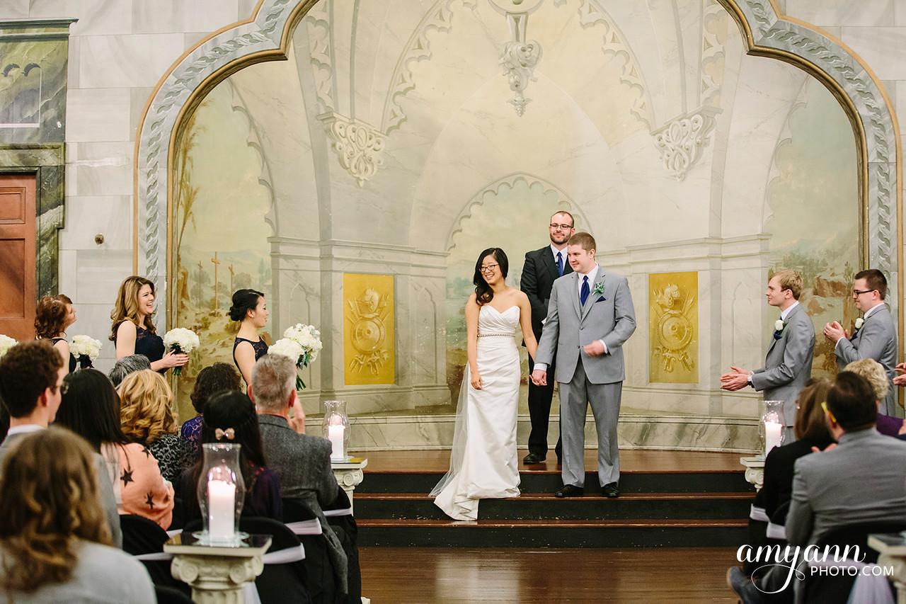 shirleykyle_weddingblog50